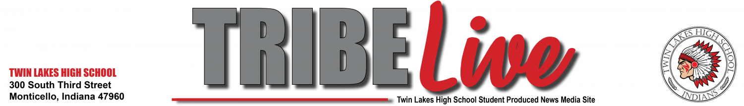Student Produced News Site of Twin Lakes High School