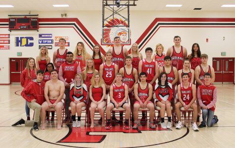 2019-2020 Winter Sports Program