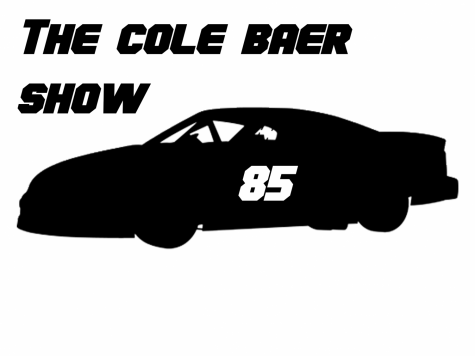 The Cole Baer Show #2