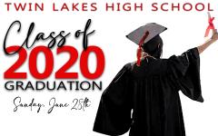 Graduation Live Stream Links