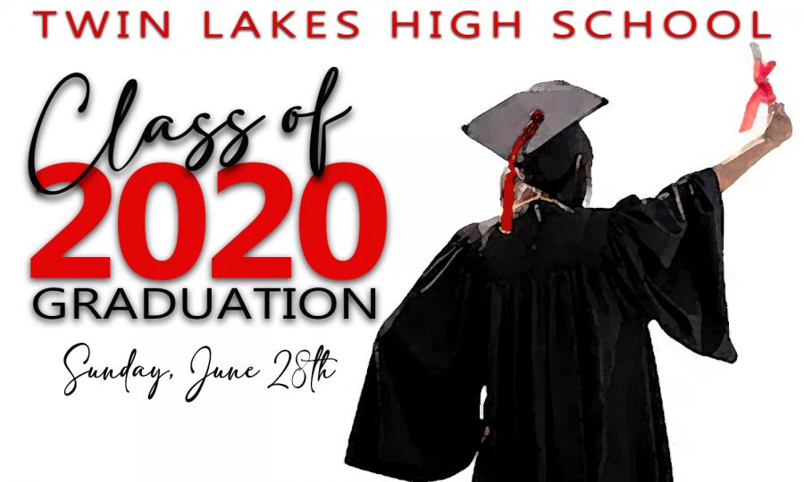 Class+of+2020+Graduation