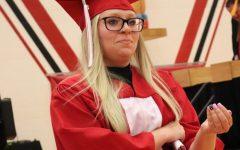 Graduation 2020 Ceremony at 5:00
