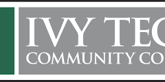 How to Order Ivy Tech Dual Credit Transcripts