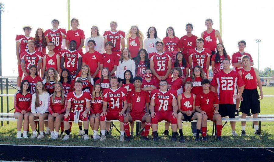 2020+Fall+Sports+Seniors