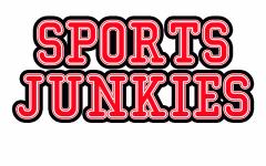 Sports Junkies - Week of September 21