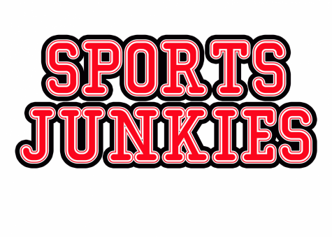 Sports Junkies - Week of September 21
