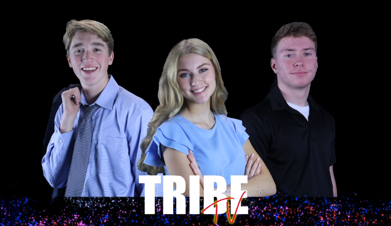 BPA%27s+News+Broadcast+Team+is+made+up+of+Liam+Sternfeldt%2C+Grace+Marocco%2C+and+Jaylen+Roush.