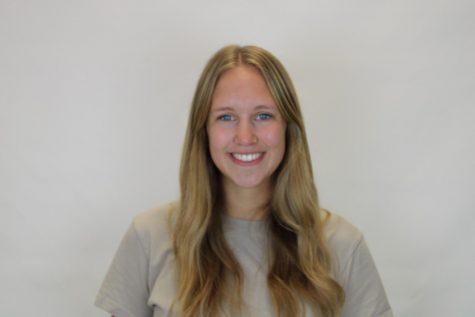 Photo of Kayla Byland